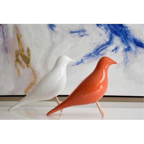 COLECCIÓN BIRDS
