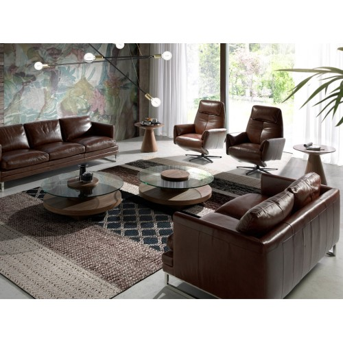 COLECCION OLD BROWN