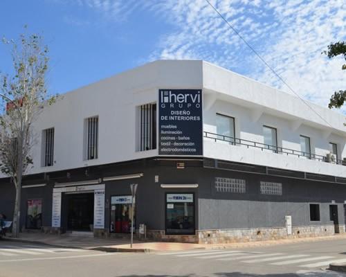 Grupo Hervi